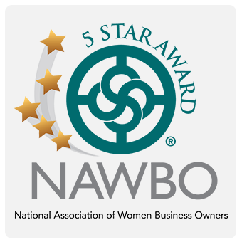 NAWBO 5-Star Chapter