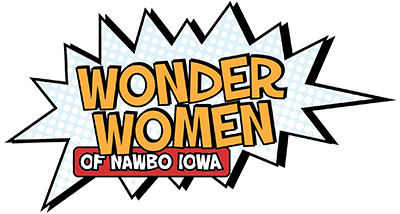 NAWBO Wonder Women